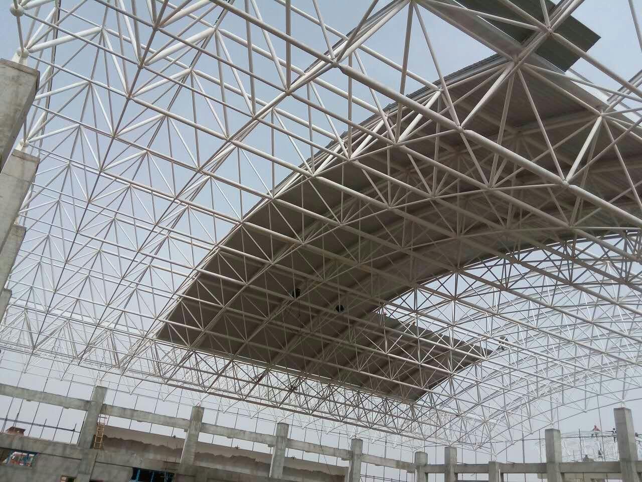 网架公司,网架制作,网架安装,网架工程,钢结构网架制作,网架施工,收费